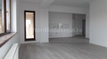Apartament 3 camere de vanzare Bucurestii Noi Damaroaia