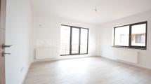 apartament 3 camere bucurestii noi 04