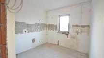 Apartament de vanzare 3 camere Aviatiei 12