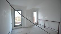 Apartament de vanzare 3 camere Aviatiei 6
