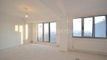 Apartament de vanzare 3 camere Bucurestii Noi 11