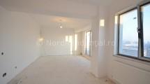 Apartament de vanzare 3 camere Bucurestii Noi 12