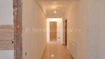 Apartament de vanzare 3 camere Bucurestii Noi 7