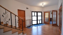 Vila de vanzare 7 camere, Chibrit
