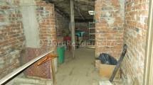 Casa de vanzare 4 camere zona manastirea Casin Domenii 16