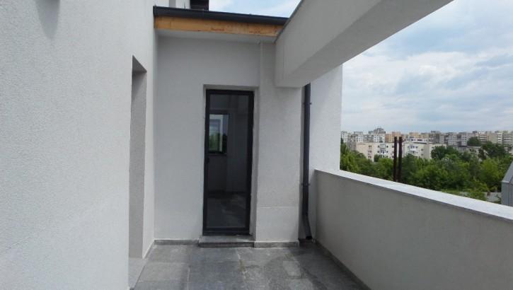 apartament nou floreasca 3 camere (10)