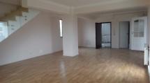 Apartament 3 camere Floreasca duplex 2016