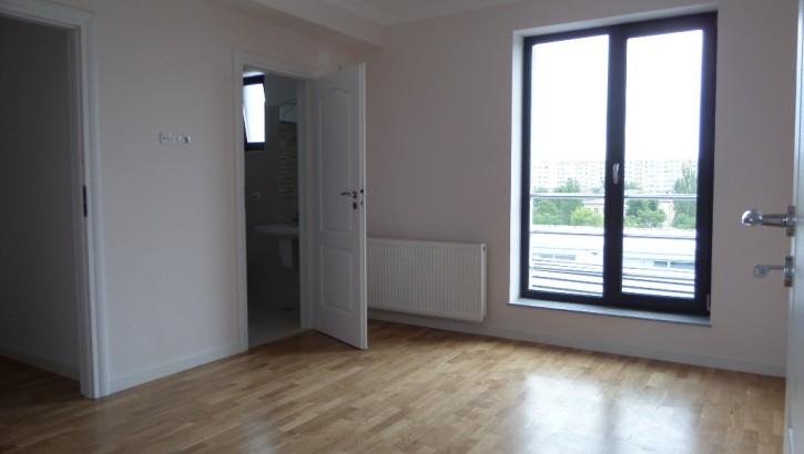 apartament nou floreasca 3 camere (19)