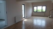 apartament nou floreasca 3 camere (2)