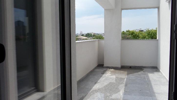 apartament nou floreasca 3 camere (7)