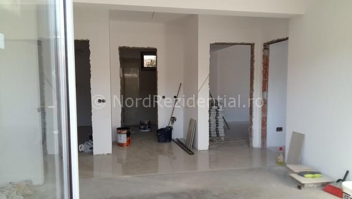 apartamente bucurestii noi (2)