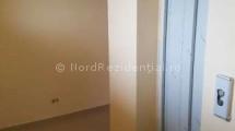 penthouse de vanzare bucurestii noi (1)