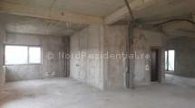 penthouse de vanzare bucurestii noi (2)