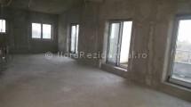 penthouse de vanzare bucurestii noi (5)