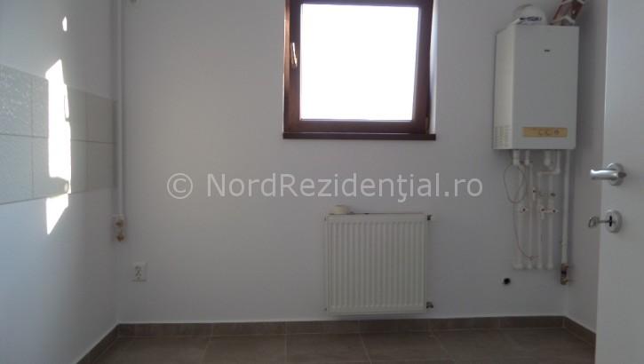 apartament 2 camere de vanzare bucurestii noi (17)