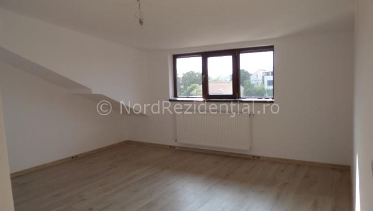 apartament 2 camere de vanzare bucurestii noi (19)