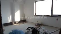 apartament 3 camere de vanzare bucurestii noi (2)