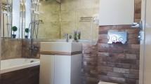 apartament 3 camere bucurestii noi (3)