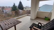 Apartament 2 camere mobilat si utilat Bucurestii Noi Chitila