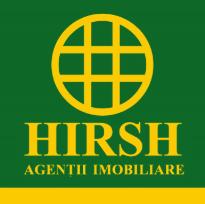 HIRSH Romania