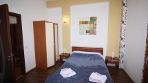 vanzare-hotel-ultracentral-bucuresti (18)