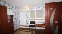 vanzare-hotel-ultracentral-bucuresti (19)