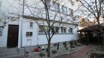 Vanzare mini hotel Mosilor