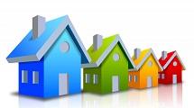 anunturi-imobiliare